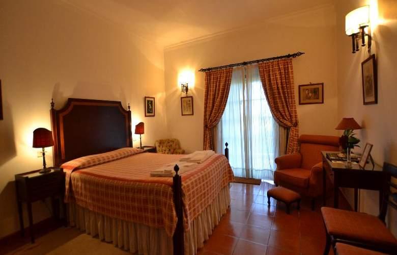 Casa Da Lage - Room - 1