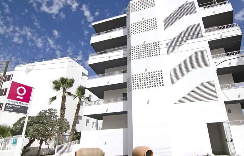 PlayaSol Jabeque Dreams - Hotel - 0