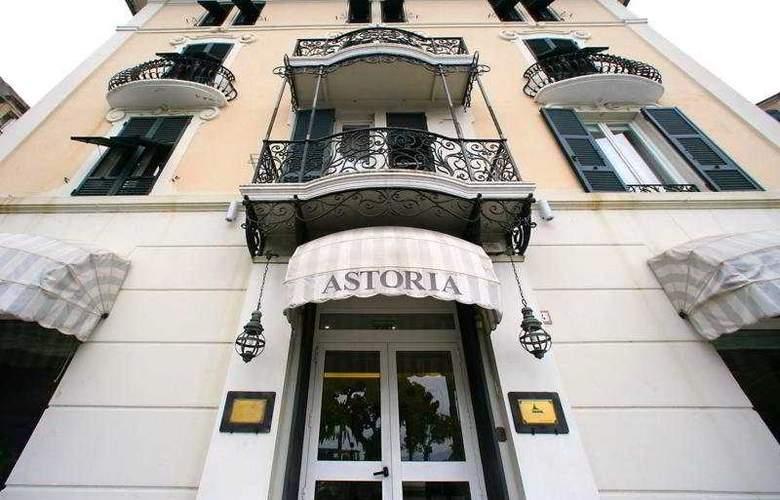 Astoria - General - 1