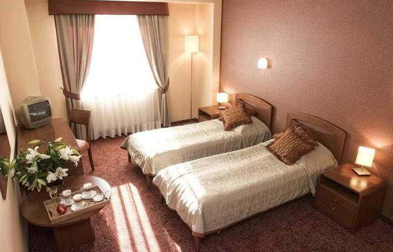Classic - Room - 3