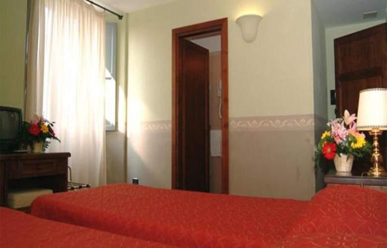Domus Sessoriana - Room - 12
