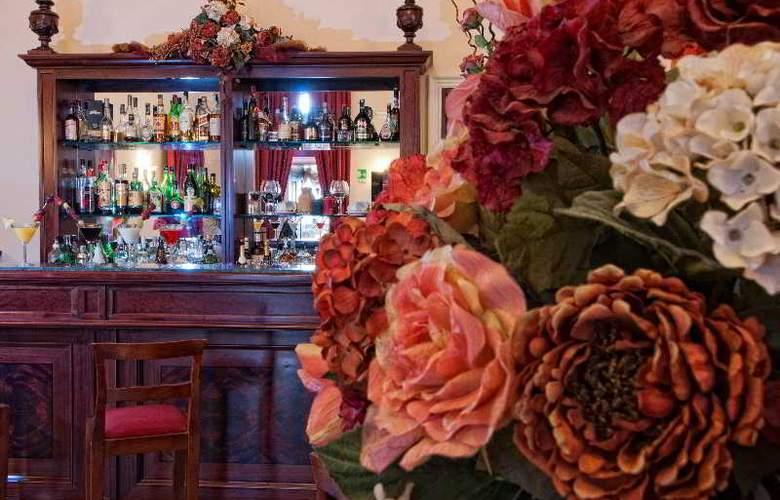 Hotel San Giorgio - Bar - 3
