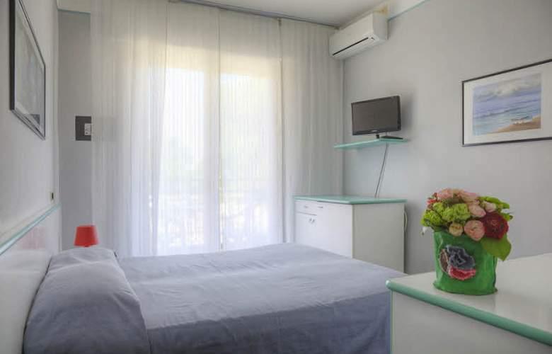 Ute - Room - 1