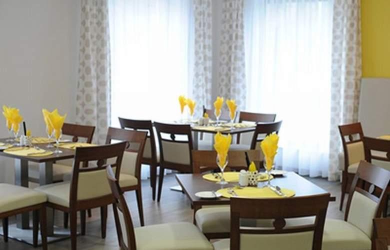 Achat Premium - Restaurant - 7