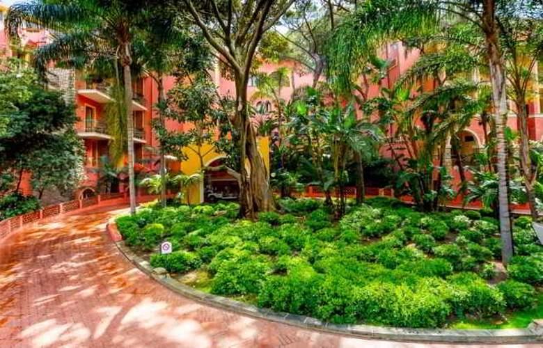 Forte Village Resort Castello - General - 2