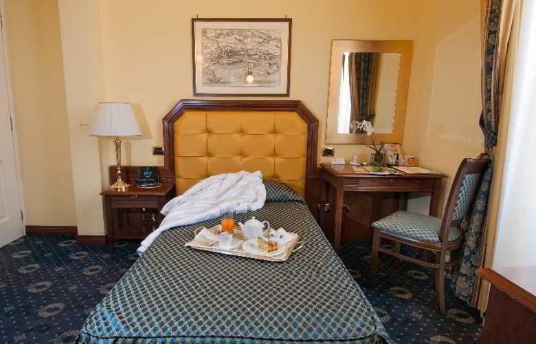 Hotel San Giorgio - Room - 22