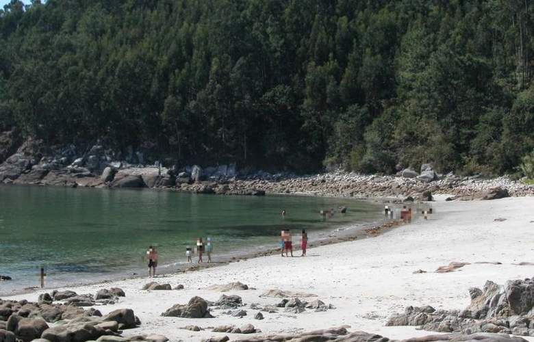 Ancora - Beach - 5