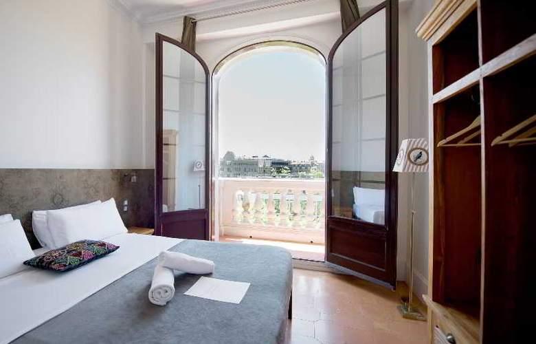 Casa Gracia Barcelona Hostel - Room - 33