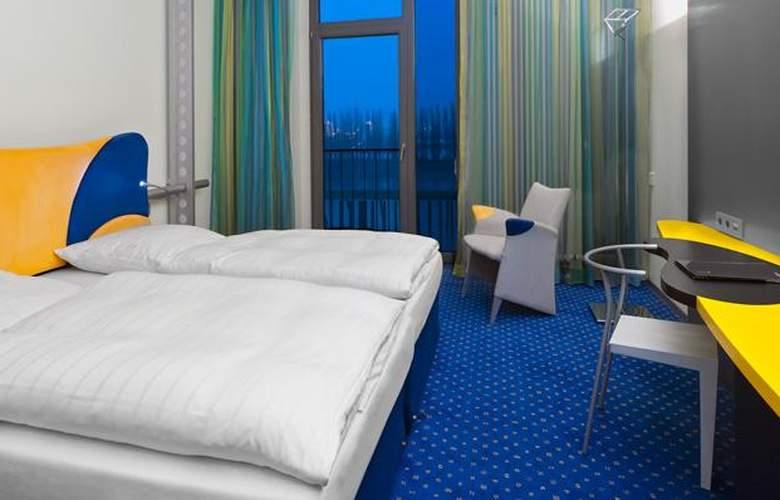 Innside Bremen - Room - 9