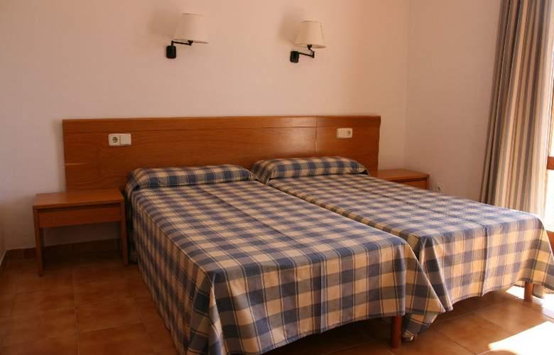 S'Olivera - Hotel - 10