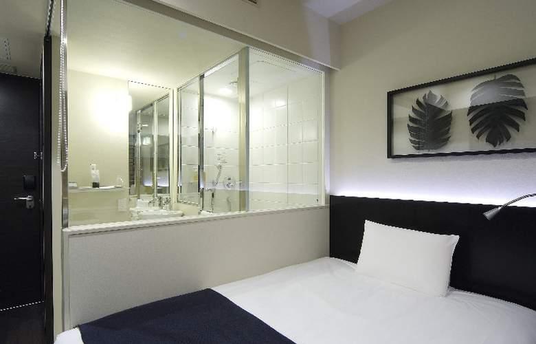 Remm Akihabara - Room - 13