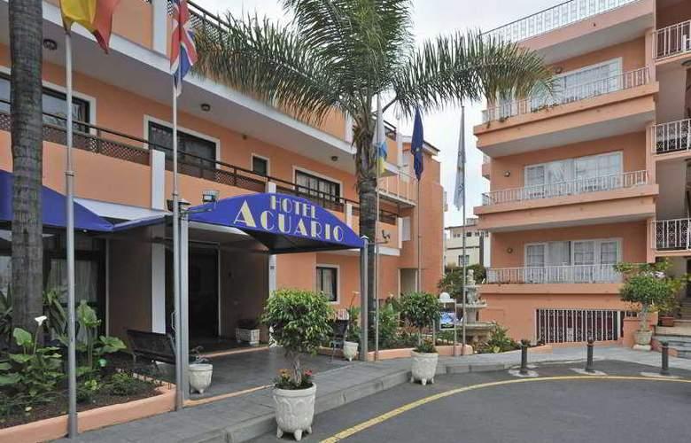 Globales Acuario - Hotel - 0