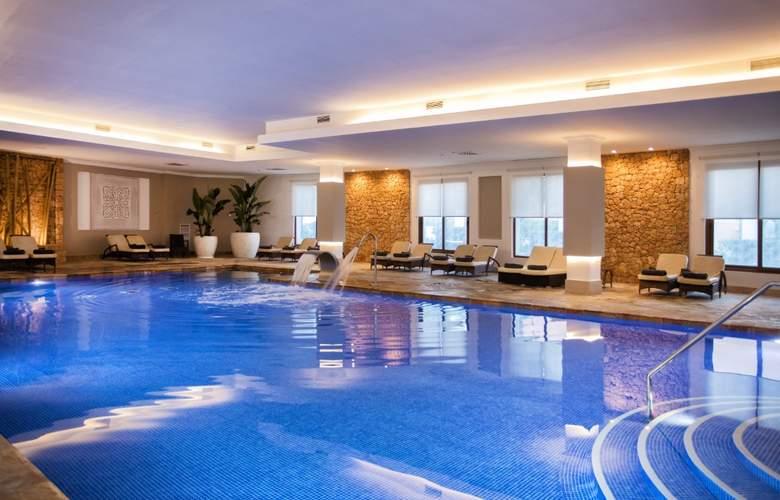 Son Caliu Hotel Spa Oasis - Spa - 22
