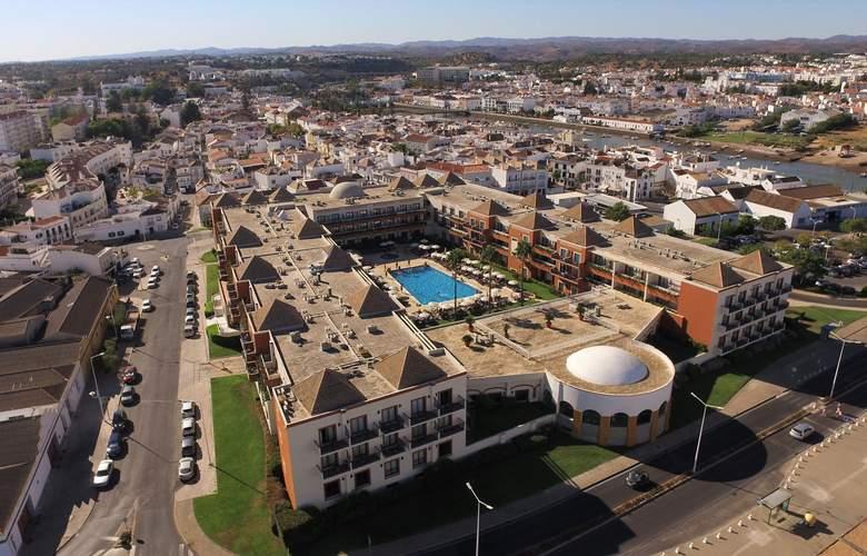 Vila Gale Tavira - Hotel - 10