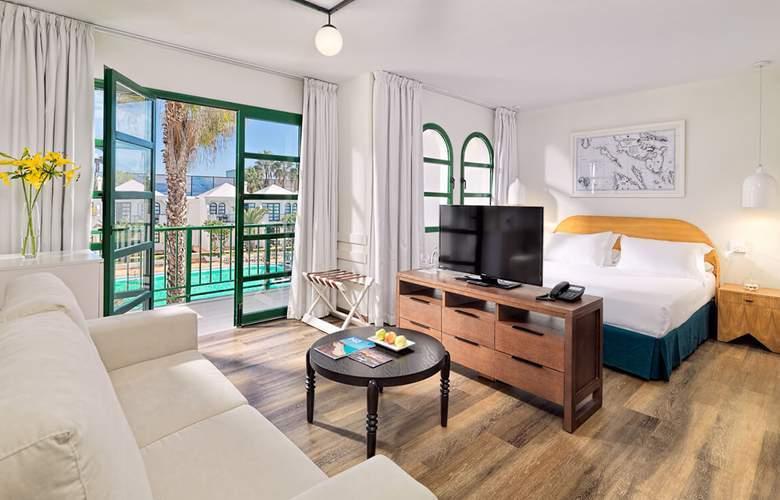 H10 Ocean Suites - Room - 8