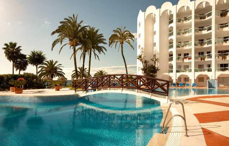 Marinas De Nerja - Hotel - 12