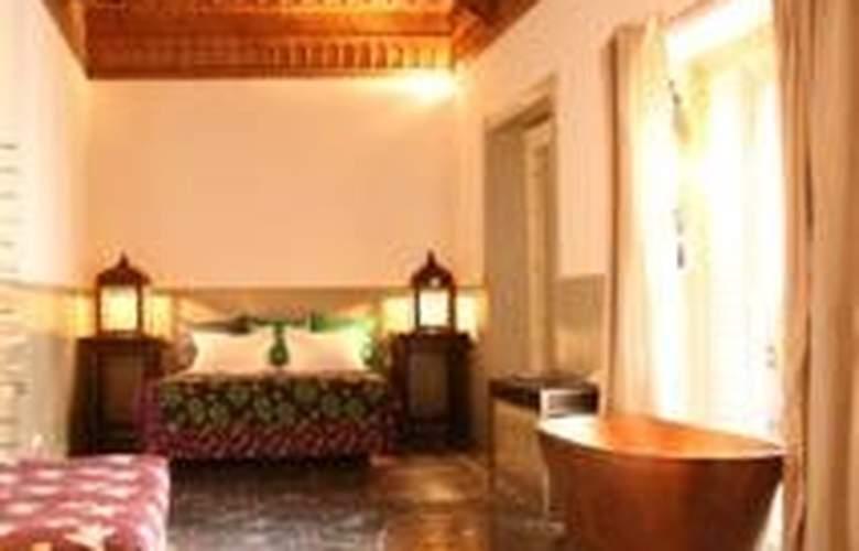 Riad Due - Room - 8