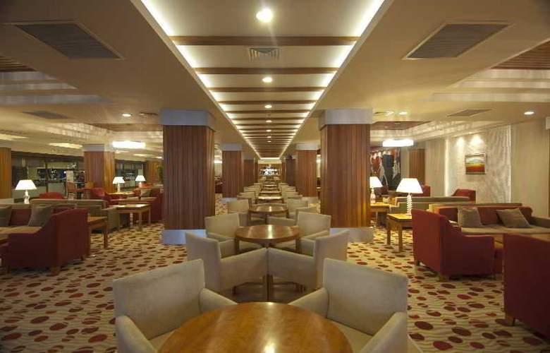 Vera Mare Resort - Hotel - 13