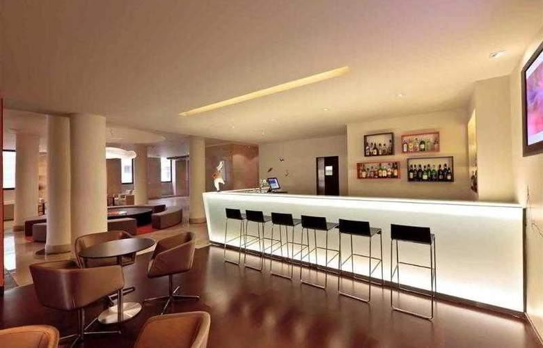 Mercure Porto Centro - Hotel - 13