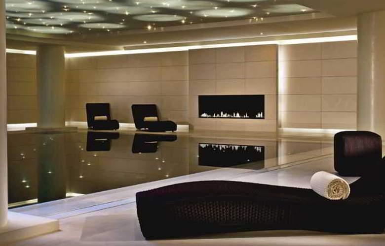 Ritz Carlton - Sport - 7