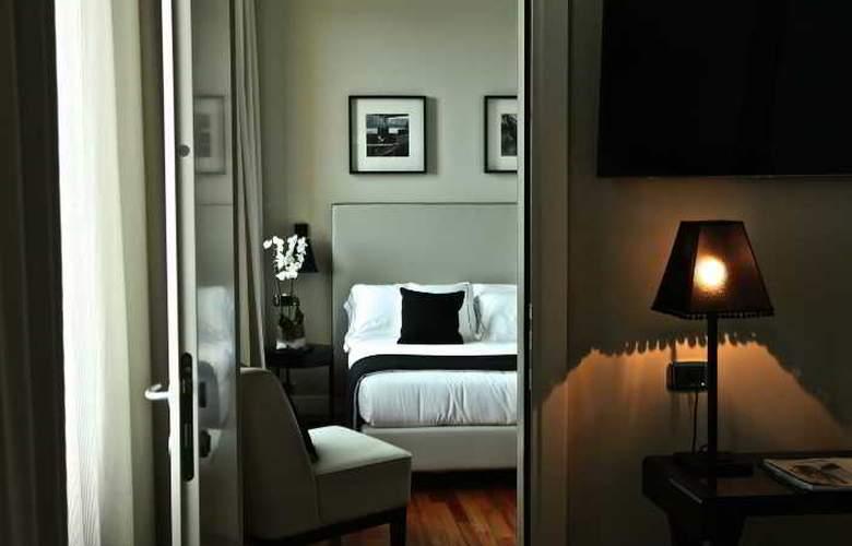 Seeport Hotel - Room - 30