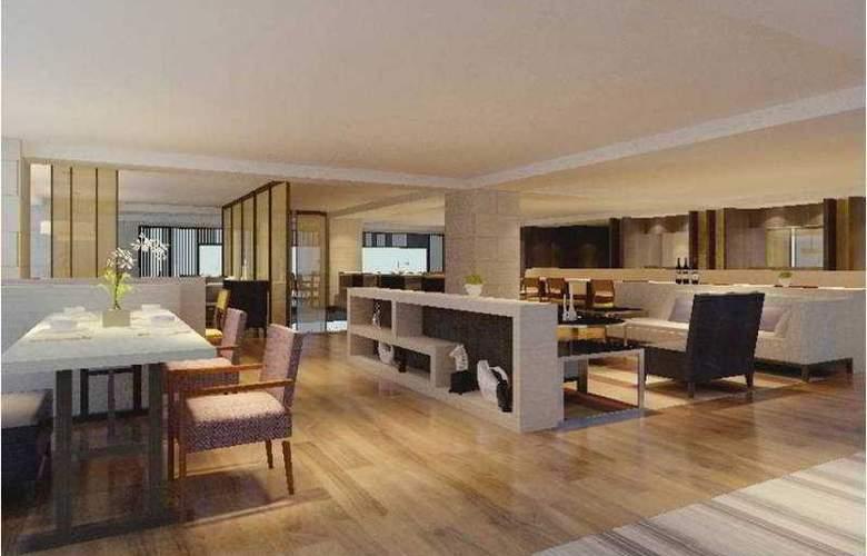 Cozzi Zhongxiao - Hotel - 0