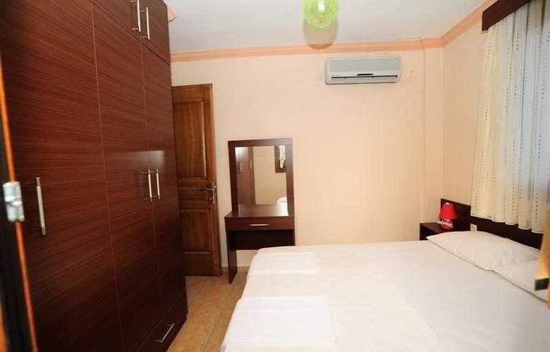Lemon Tree Apart Hotel - Room - 6