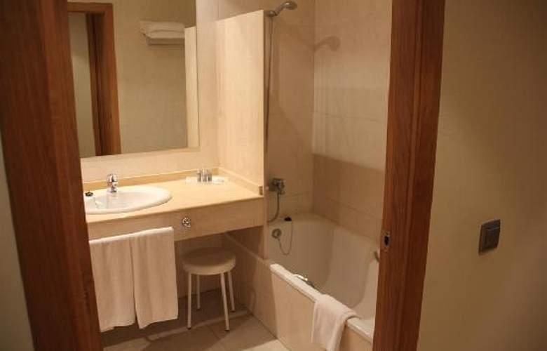 Gandia Palace Hotel & Casino - Room - 6