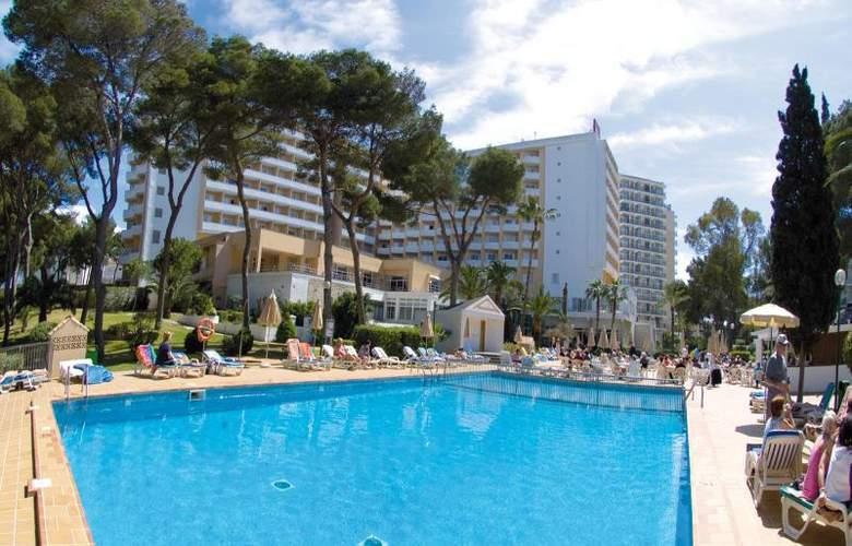 Riu Playa Park - Hotel - 6