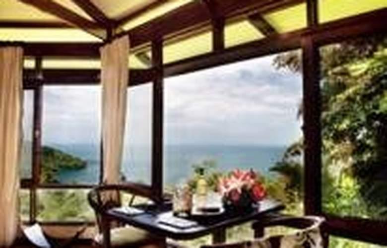 Buena Vista Luxury Villas & Tulemar Bungalows - General - 1