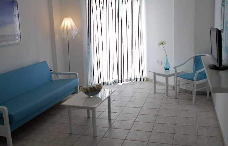 Lantiana Gardens - Room - 4
