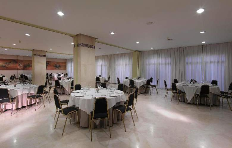 Macia Donana - Conference - 35