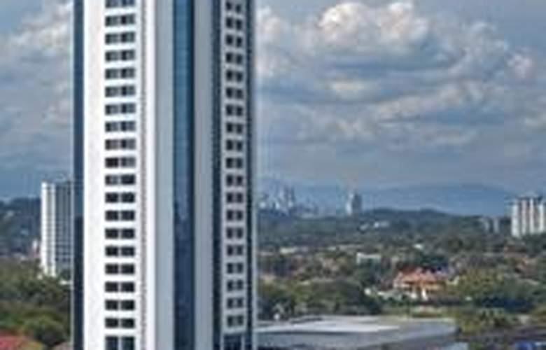 Armada Petaling Jaya - Hotel - 0