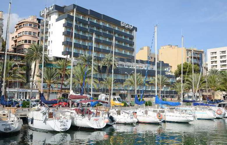 Costa Azul - Hotel - 10