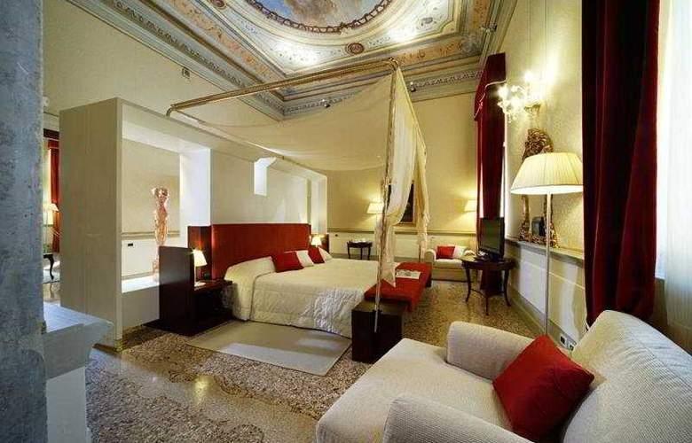 Ruzzini Palace - Room - 6