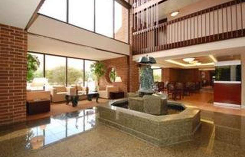 Quality Inn (Schaumburg) - General - 1