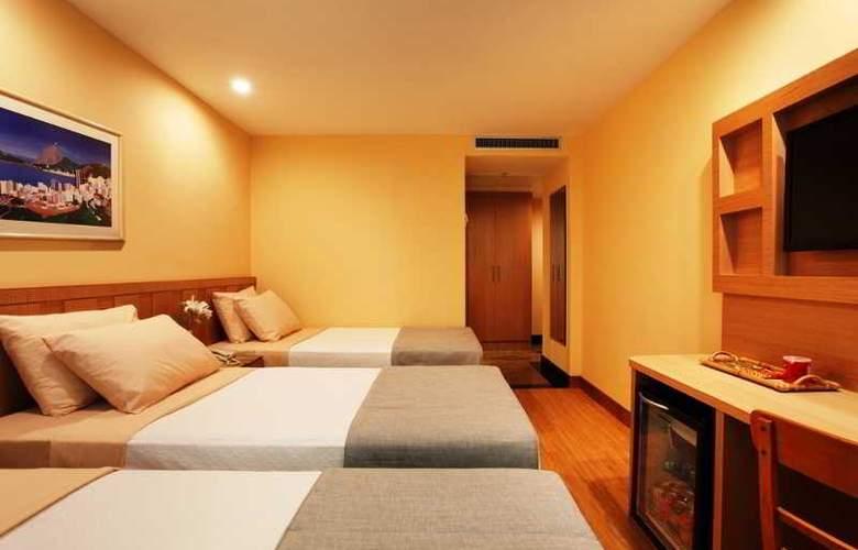 Windsor Copa - Room - 8