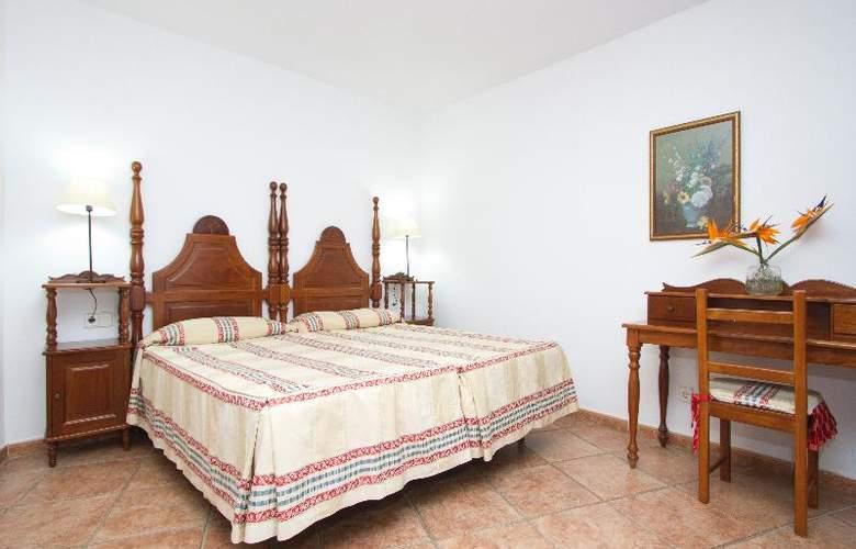 Mansion Nazaret - Room - 16