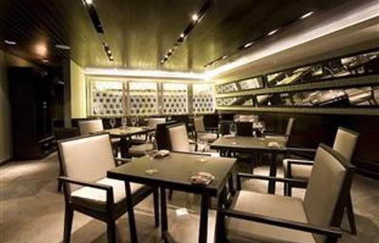 L Hotels & Resorts Seminyak Bali - Restaurant - 5