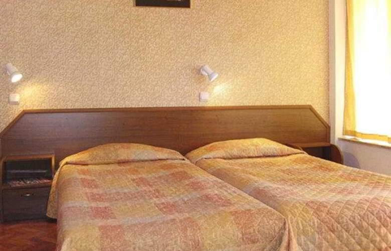 Olymp - Room - 3