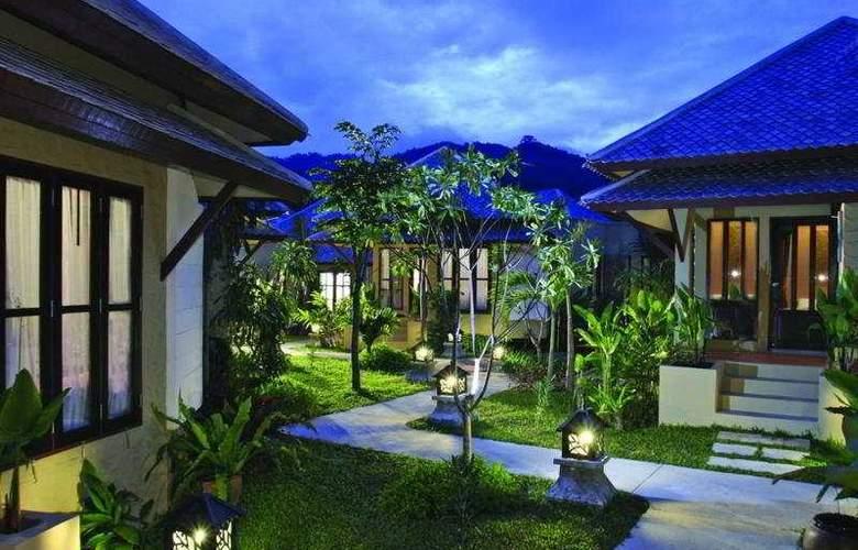 Rummana Boutique Resort - General - 3