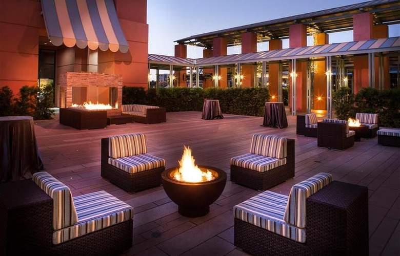 Hyatt Regency La Jolla - Hotel - 19