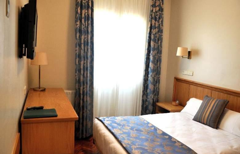 Crunia - Room - 25