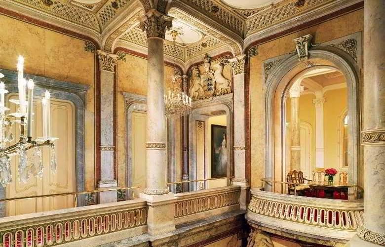 Imperial Vienna - General - 1