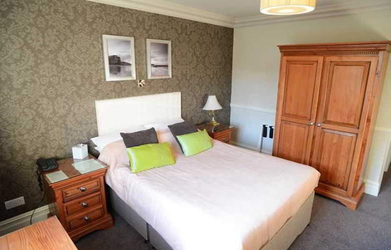 Botany Bay Hotel - Room - 24
