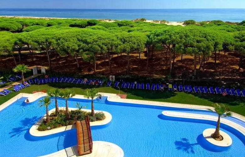 ADH Isla Cristina - Pool - 8
