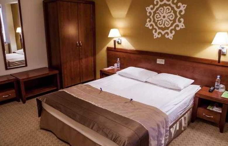 Adria - Room - 9