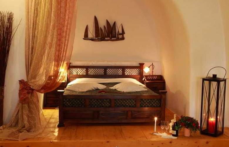Fanari Villas - Room - 5