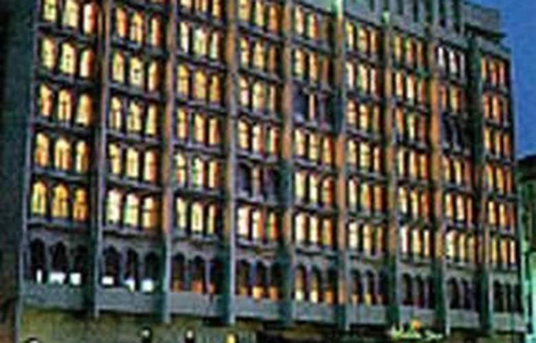 Ramada Colombo - Hotel - 0