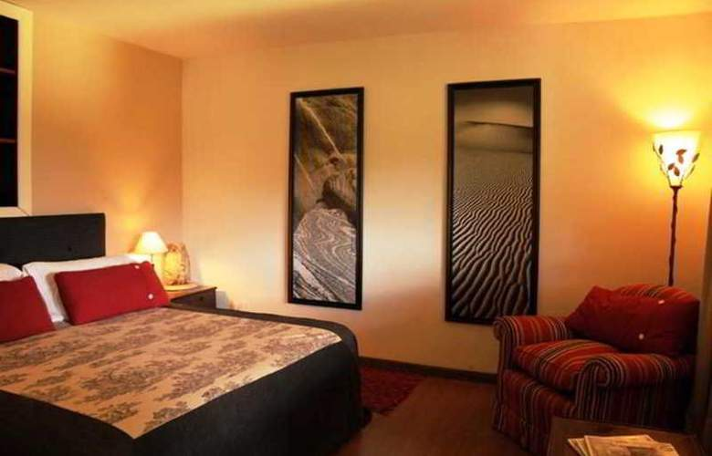 Posada Los Juncos - Room - 5